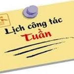 cong tac